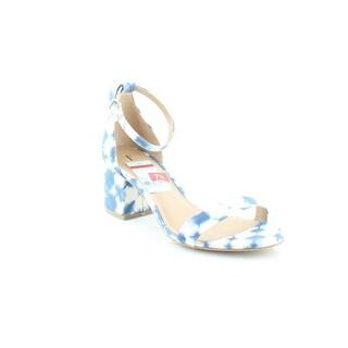 Call It Spring Stangarone Women's Heels White / Navy