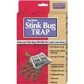Bonide Stink Bug Trap - Thumbnail 0