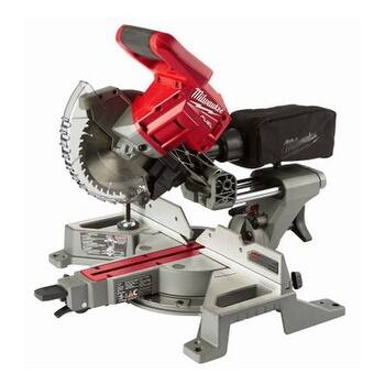 Buy Saws Online At Overstock Com Our Best Power Tools Deals