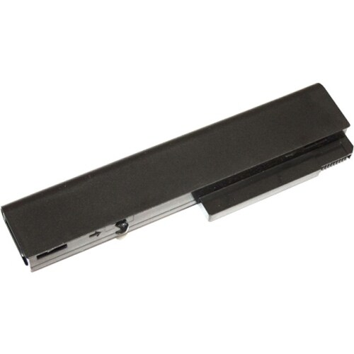 """""""Premium Power Products KU531AA-ER Compatible 6 cell (5200 mAh) battery for HP Probook 6545b; 6550b; 6555b - 5200 mAh - Lithium"""