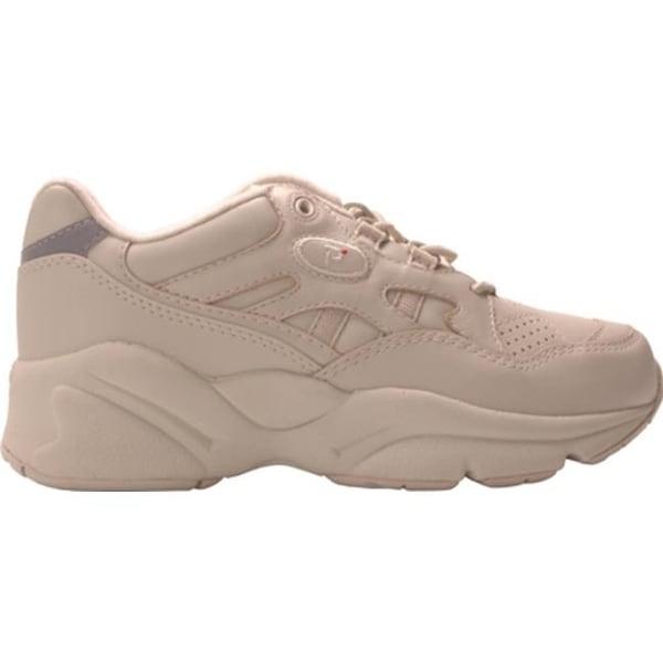 Stability Walker Shoe Sport White