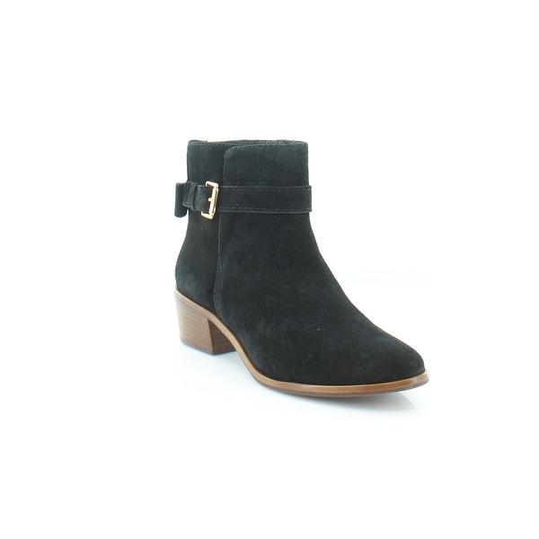 Kate Spade Taley Women's Boots Black - 7