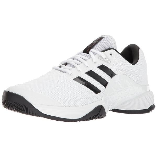 Barricade 2018 Tennis Shoe - Overstock