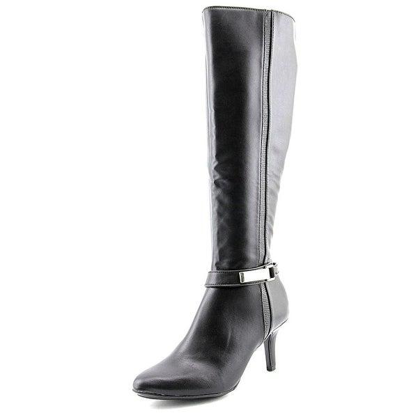 Alfani Jemsey Women's Boots