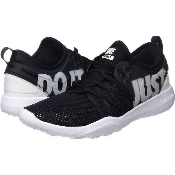 loto Surrey Vista  Nike Women's Free Tr 7 Premium Trainers Shoe - Overstock - 30733564
