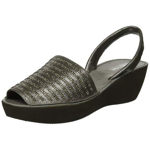 e6485696d5917 Buy Kenneth Cole Reaction Women's Sandals Online at Overstock | Our ...