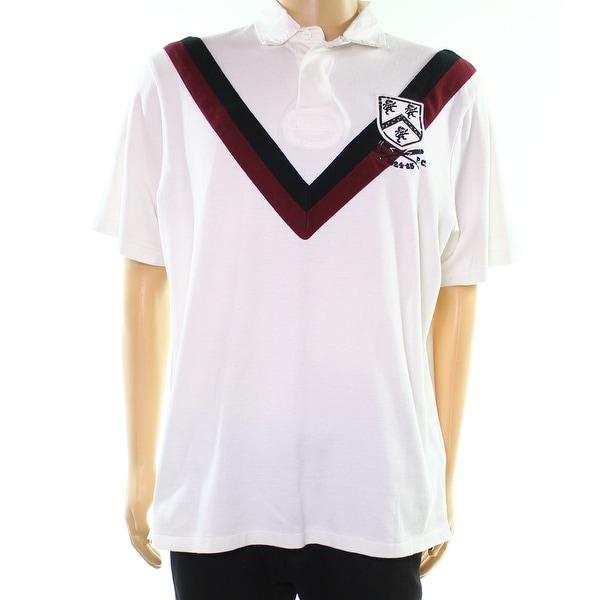 Ralph Louren shirt size  XL