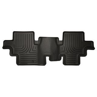 Black Car Floor Mats For Less Overstock Com