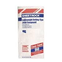 Sheetrock 384211 Joint Cemnt18# 90Min Usg
