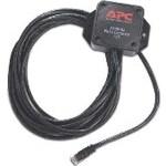 Schneider Electric Nbes0301 Netbotz Spot Fluid Sensor - Fluid Detector