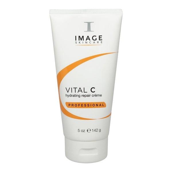IMAGE Skincare Vital C Hydrating Repair Creme 5 Oz