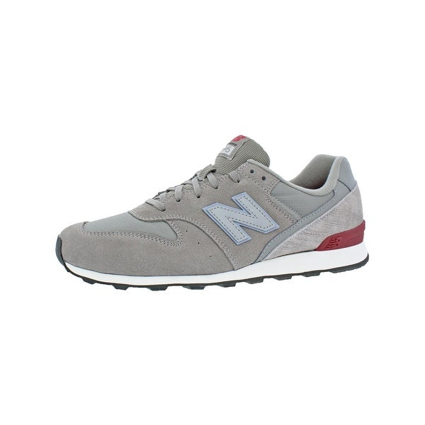 New Balance Womens Running Shoes Metallic Low Top - 12 medium (b,m)