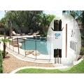 4 X 12 - Feet Pool Fence,  by Pool fence DIY - Thumbnail 0