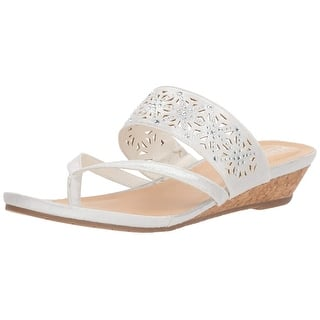 7dfde257e Buy Kenneth Cole Reaction Women s Sandals Online at Overstock