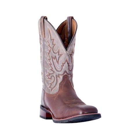 78c109d2be2 Buy Laredo Men's Boots Online at Overstock | Our Best Men's Shoes Deals