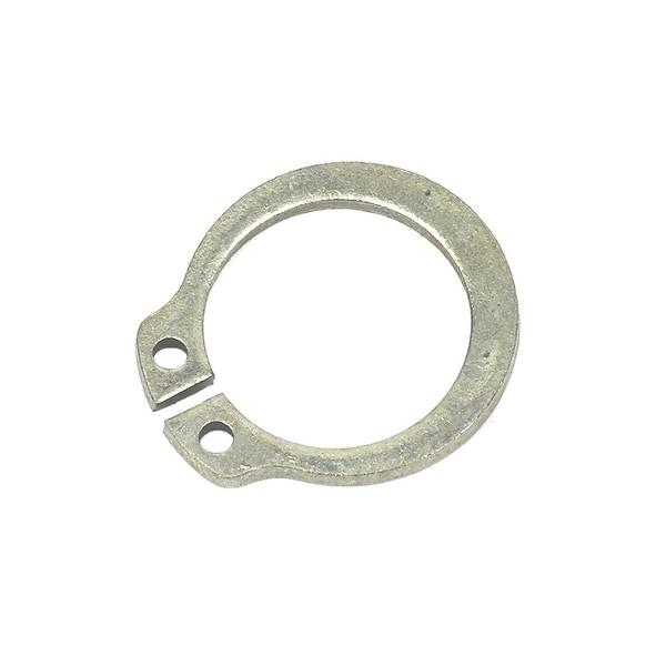 Briggs & Stratton OEM 703975 replacement retainer, ring, 3/4