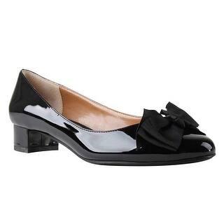 d997bc1b0b0f Buy Blue Women s Heels Online at Overstock