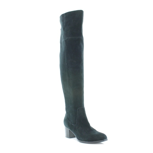 Marc Fisher Escape Women's Boots Black