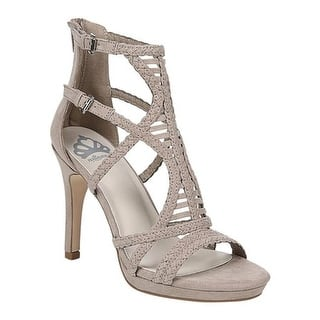 bbce1267e9b Buy Fergalicious Women s Sandals Online at Overstock