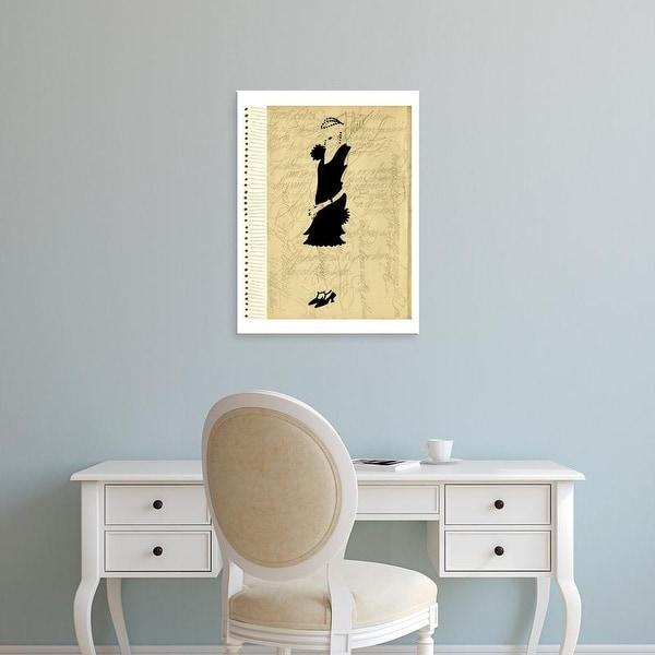 Easy Art Prints Elissa Della