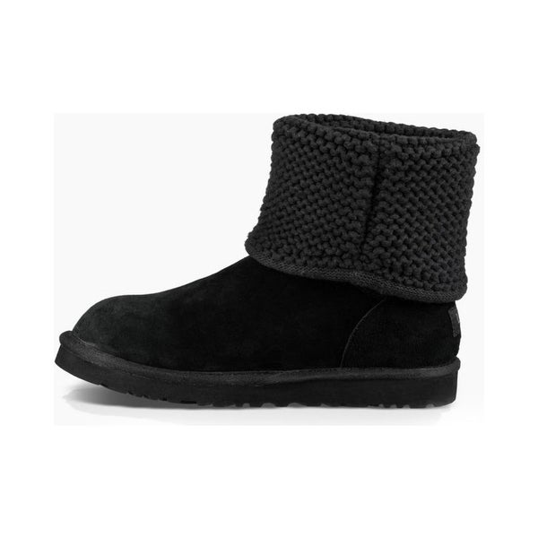 3bf7b4deae2 Shop UGG Women's Shaina Boot - Free Shipping Today - Overstock ...