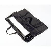 Large Easel Carry Bag - Black