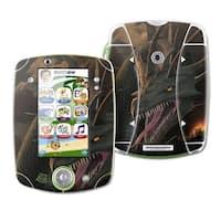 DecalGirl  LeapFrog LeapPad2 Explorer Skin - Annihilator