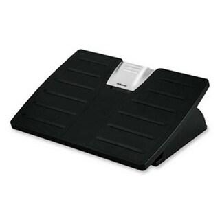 Fellowes Office Suites Adjustable Foot Rest (8032201)