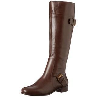 Nine West Women's Sookie Boot