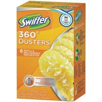 Swiffer 6Ct Duster Refill