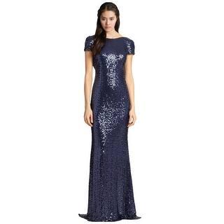 Badgley Mischka Dresses For Less | Overstock.com
