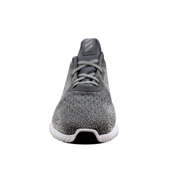 adidas alphabounce grey womens