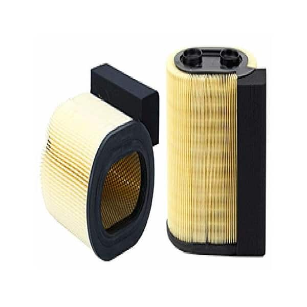 Shop Black Friday Deals On Wix Filters Wa10679 Air Filter Overstock 29974548