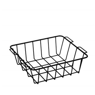 Nice Wire Basket (for 45 Qt. Cooler)