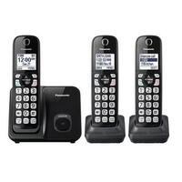 Panasonic Telecom - Kx-Tgd513b