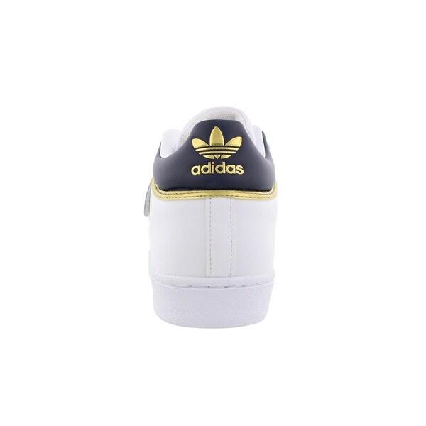 Shop Adidas Originals Pro Shell Casual Men's Shoes Size 11