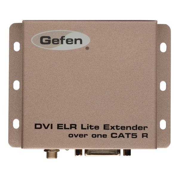Gefen - Ext-Dvi-1Cat5-Sr