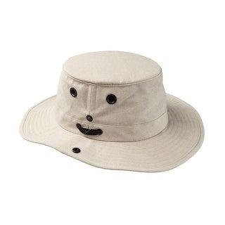 Tilley TM3 Men's Mash Up Hat - Khaki
