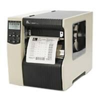 Zebra 110Xi4 Label Printer - Monochrome - 14 in/s Mono - 203 dpi (Refurbished)