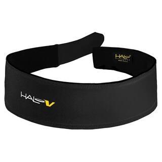 Halo Headband V Sweatband - Black|https://ak1.ostkcdn.com/images/products/is/images/direct/97eceecc2269014f19ffda1c4e37229342eac3a3/Halo-Headband-V-Sweatband---Black.jpg?impolicy=medium