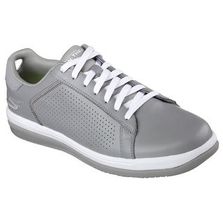 Skechers 53729 GYW Men's ON THE GO - RAISE Walking
