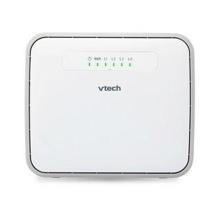 VTech Ethernet Router 4 Port Ethernet Router