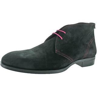Buy Suede Men S Boots Online At Overstock Com Our Best