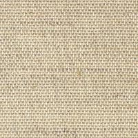 "Linen 17""X21"" - Bookbinding Paper Backed Bookcloth Sheets 2/Pkg"