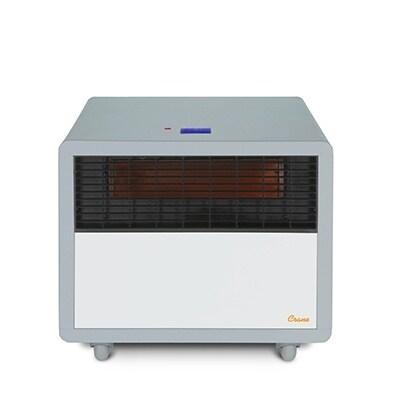 Crane Infrared smartHEATER - Grey EE-8077GR