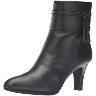 Bandolino Women S Shoes For Less Overstock Com