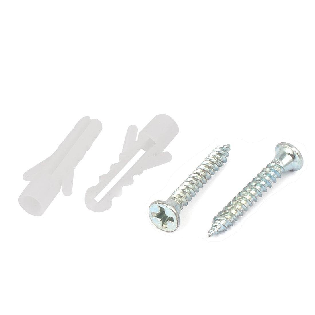 k0123.3086x40 Tilt Clamping Lever Size 3/M08X40/Zinc Bright Chrome-Plated Complete Pack of 1 Stainless Steel