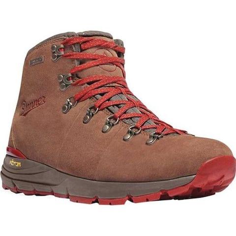 2f34cc89fd176 Buy Danner Women's Boots Online at Overstock   Our Best Women's ...