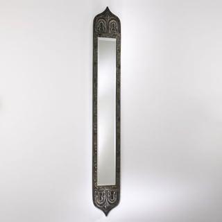 "Cyan Design 1338 55"" Skinny Tall Mirror"