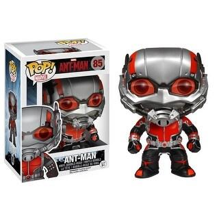 Marvel's Ant-Man Funko POP Vinyl Figure Ant-Man